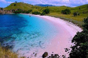 Pink_Beach_Lombok1
