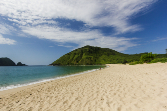 Thumb_Lombok