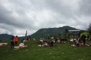 Dieng people