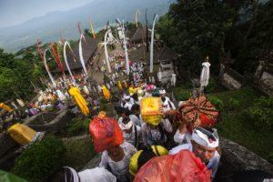 Pura Lempuyang