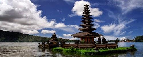 Source : infowisata-bali.blogspot.com
