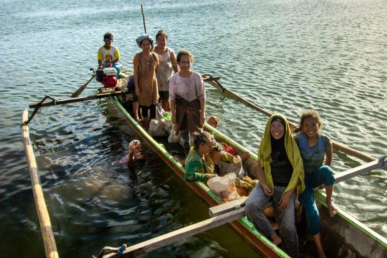 Lembanato people