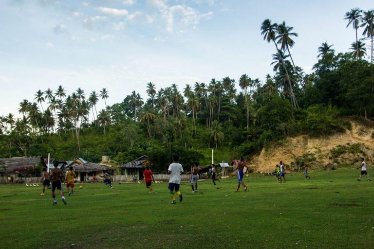 Katupat football