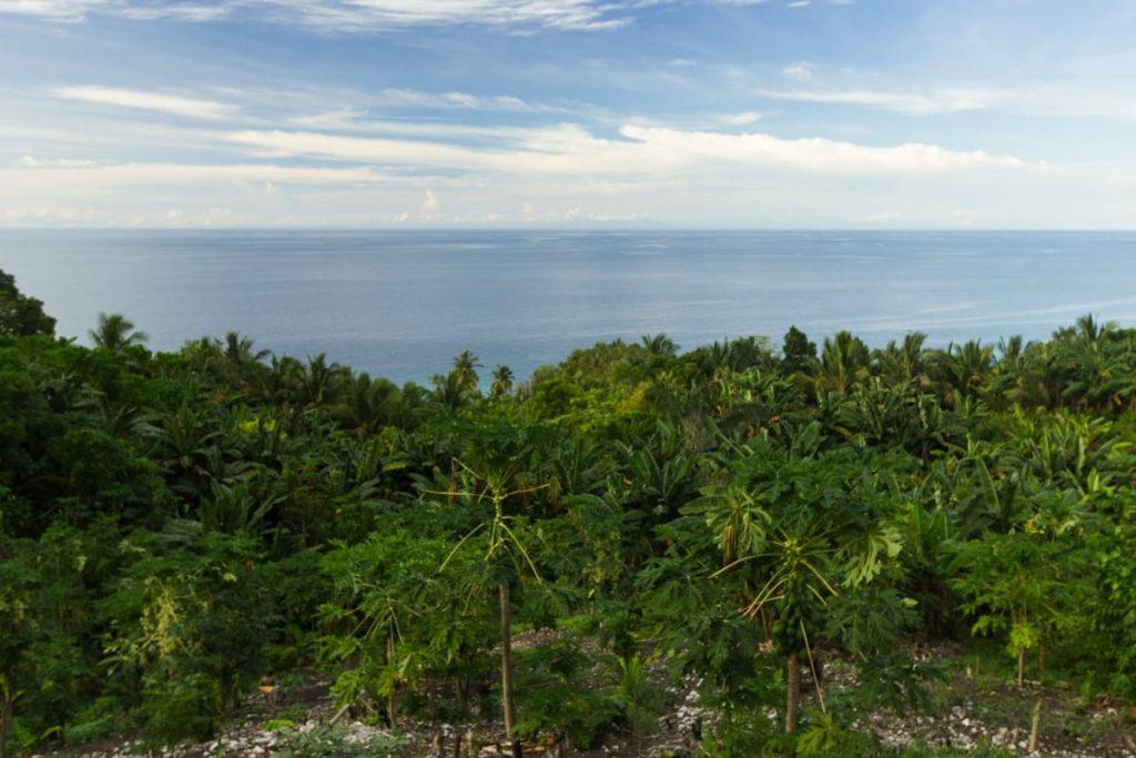 Malenge Sera Beach