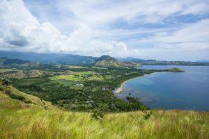 Tanjung Salib Koalisia