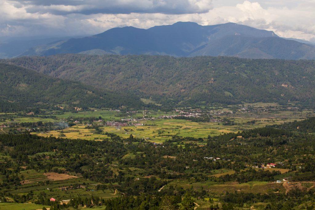 Kedah Leuser