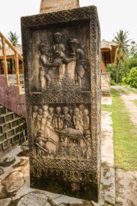 Museum Sumba Tambolaka