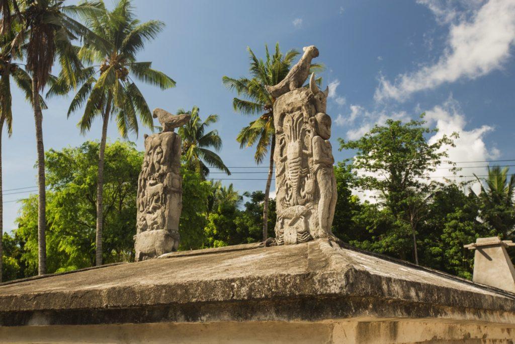 Praiyawang Sumba