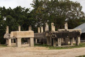 Rindi village