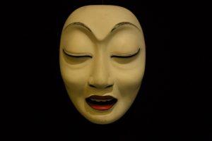 Masks Indonesia