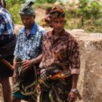 Sumba culture