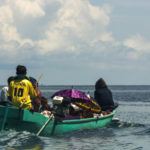 Boat Indonesia