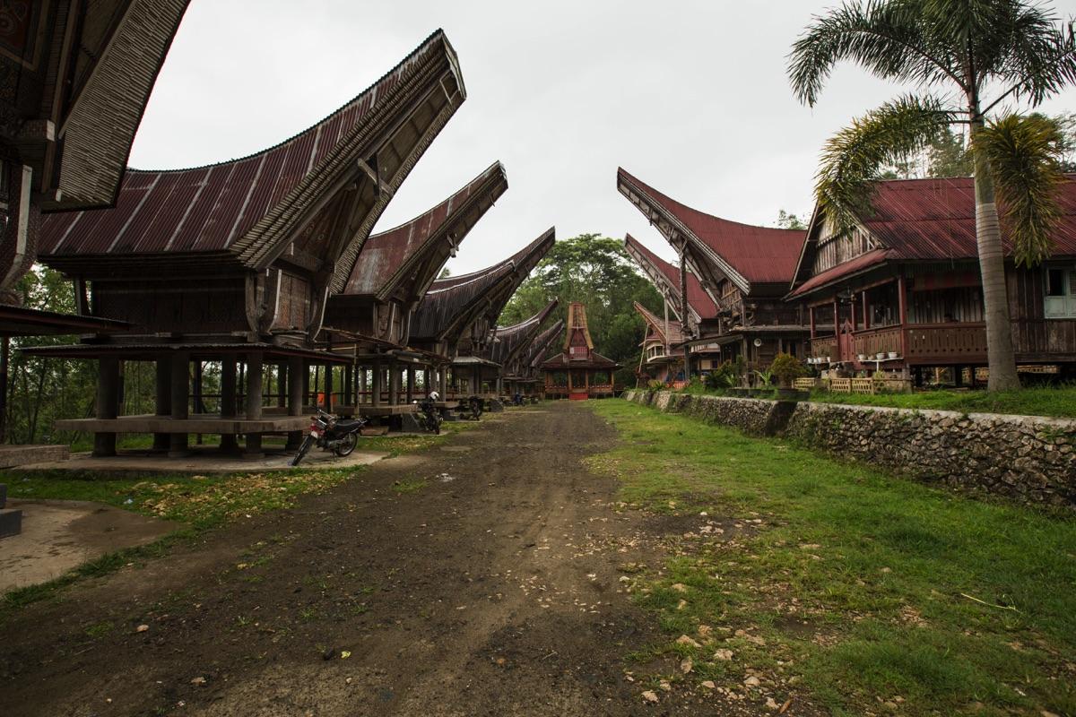 To' Bubun Toraja
