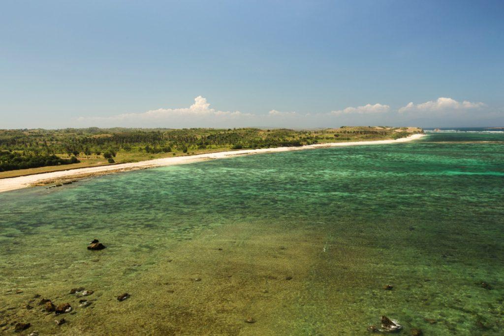 Ekas Lombok
