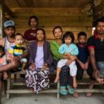 Thumb Toraja People