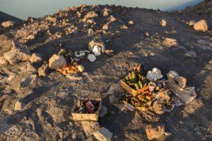 Semeru offerings
