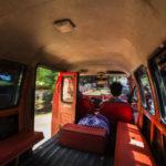 Transport_Indo