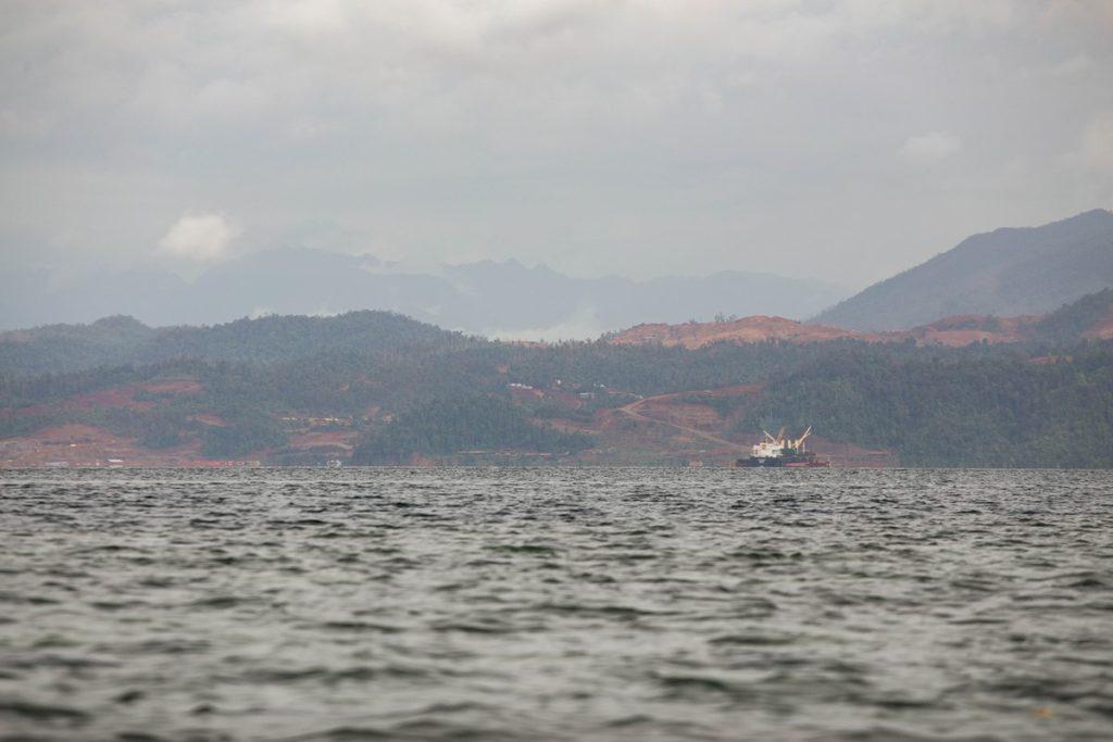 Sombori Mining